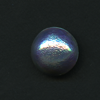 BLUE MABE B 13.5MMX6MM