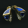 EARRINGS – E0280/14Y/IGTD
