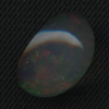 MEXICAN OPAL 12X8 3.42CT