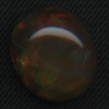 MEXICAN OPAL 13X11 5.87CT