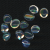 MEXICAN OPAL 3MM