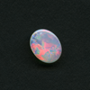 WHITE OPAL 10X8 BAG20 – 0.64CT