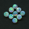 WHITE OPAL 4MM BAG5