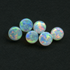 WHITE OPAL 5MM BAG1