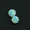 WHITE OPAL 6MM BAG03
