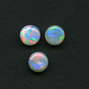 WHITE OPAL 6MM BAG05