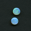 WHITE OPAL 6MM BAG07