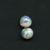 WHITE OPAL 6MM BAG09