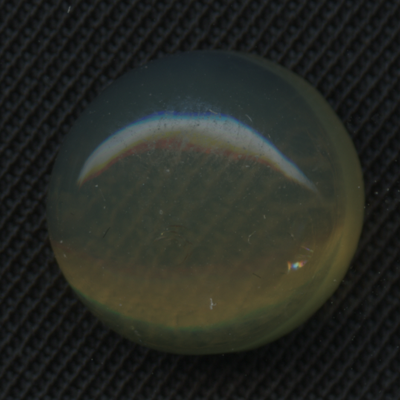 MEXICAN OPAL 10MM 3.10CT